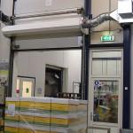 Réfrigérateur (1)