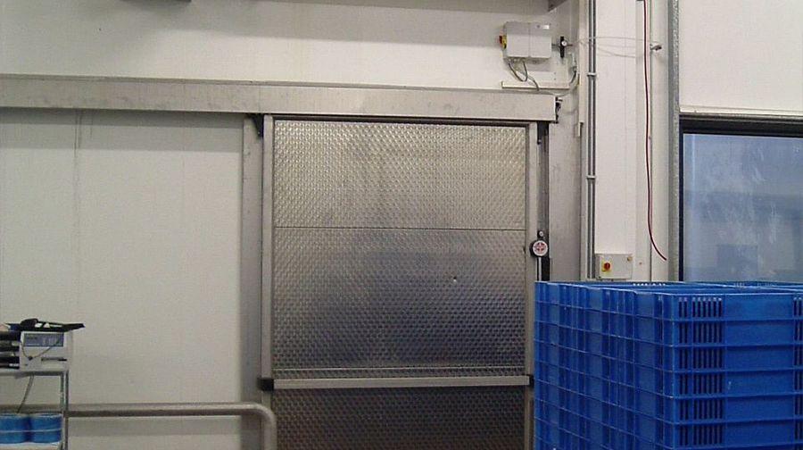 Réfrigérateur (4)