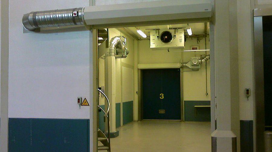 cellule de congélateur (2)